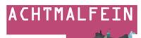 ACHTMALFEIN - Digitale Kommunikation
